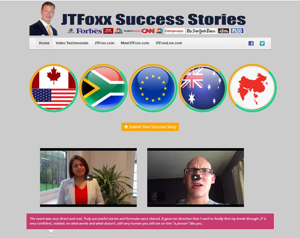 jtfoxxsuccessstories
